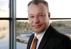 microsoft job cuts stephen elop s letter to employees