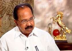 moily hints at reduction in petrol price in next few days