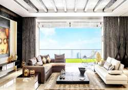 mumbai s new luxury housing trends