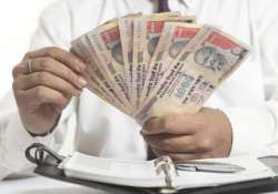 need currency swap pacts with important trade partners