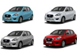 nissan to set up separate datsun showrooms within 6 7 months
