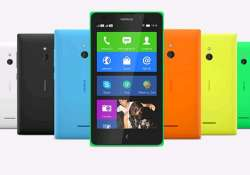 nokia x xl to be available in india in may