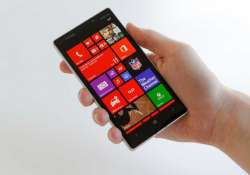 nokia achieves 4g speed 400 times faster than offered in