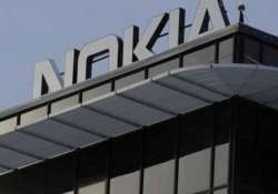 nokia will have to clear rs 6 500 crore tax liability