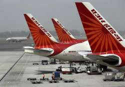 oil companies resume jet fuel supplies to air india