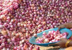 onion export price hiked to check soaring cost