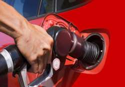 petroleum and alcohol should be kept out of gst