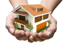 planning to close your home loan early