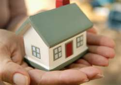 purchasing a property comparing possession linked vs.