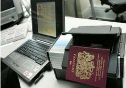 proposed uk visa bond scheme to be scrapped
