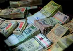 rbi shifts to consumer prices to value indian rupee against