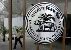 rbi should have given spl push to engineering exports eepc
