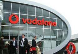 revenue dept sends reminder on tax liability to vodafone