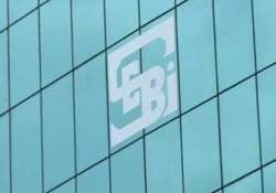 sebi to crackdown on large scale disclosure norm violations