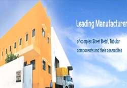 shivang technocrats ties up with swedish firm lareda mekan