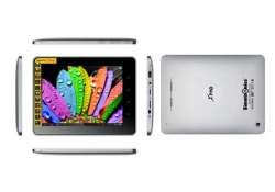 simmtronics launches 8 inch tablet with voice calling