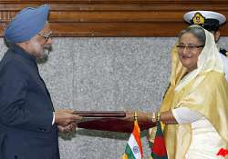 singh announces duty free import of 61 items from b desh