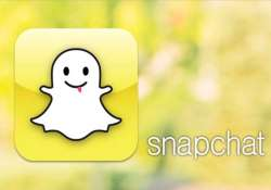 snapchat adds ephemeral text chat and video calls