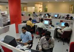 software firms will continue to get benefits under i t act