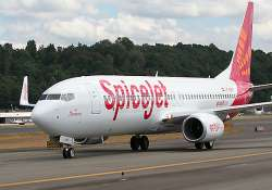 spicejet to pay rs 25k for wrongly charging passenger