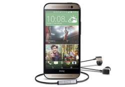 sprint announces exclusive htc one m8 harman kardon edition