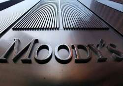 steel consumption in india to pick up moody s