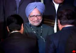 steps will be taken to stabilise rupee says manmohan
