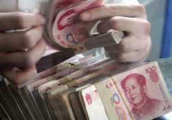super rich young china outshines india us has oldest