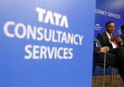 tcs wins contract from us firm for core banking solutions