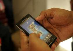 tdsat restrains dot from banning 3g roaming pacts of telcos