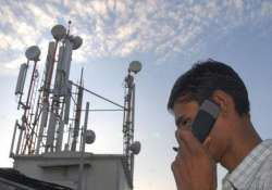 trai stands by its proposal for cut in auction reserve price