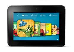 tablet shipments slow with no new ipad report