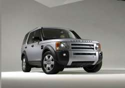 tata motors showcases 2 concept models of land rover