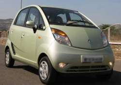 tata nano to soon come out with cng and diesel variants