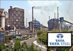 tata steel to increase auto steel sales by 20 by end fiscal