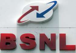 telecom scam cbi registers case in bsnl wiimax