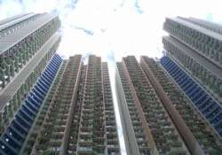 the detriments of high rise buildings