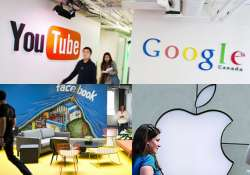 top 10 technology companies that pay the highest salaries