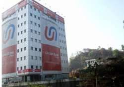 union bank to open three overseas branches this fiscal