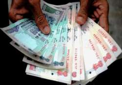 vat refunds now on basis of rating