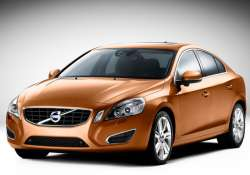 volvo rolls out three new variants in india at lower price