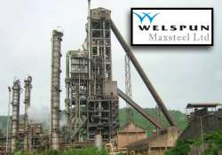 welspun to invest rs 5 300 cr for expansion