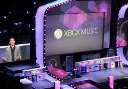 xbox music to offer on demand music free on tablet