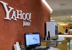 yahoo japan cancels 3.2 bn plan to buy eaccess