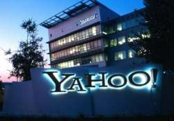 yahoo ties up with yelp for online reviews in search results