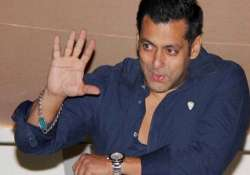 salmankhanverdict convicted or not 5 things that will never