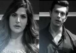 world aids day hate story 3 stars tell why being hiv
