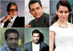 5 celebrities who said no to products they didn t believe in