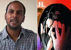 shocking reasons dec 16 rapist gave to blame damini for rape