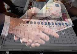delhi elections 10 ways delhi voters may get bribed